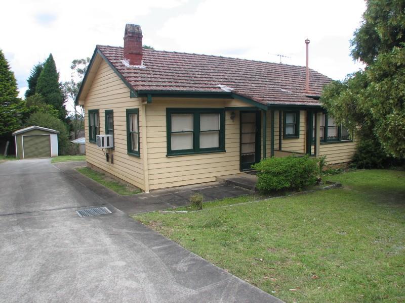 479 Great Western Highway, Faulconbridge, NSW 2776