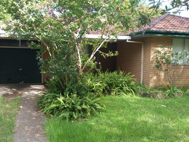 111 Evan Street, South Penrith, NSW 2750