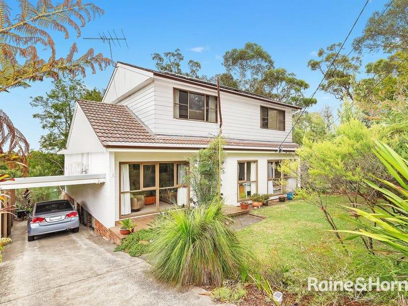 29a Bimbil Avenue, Mount Colah, NSW 2079