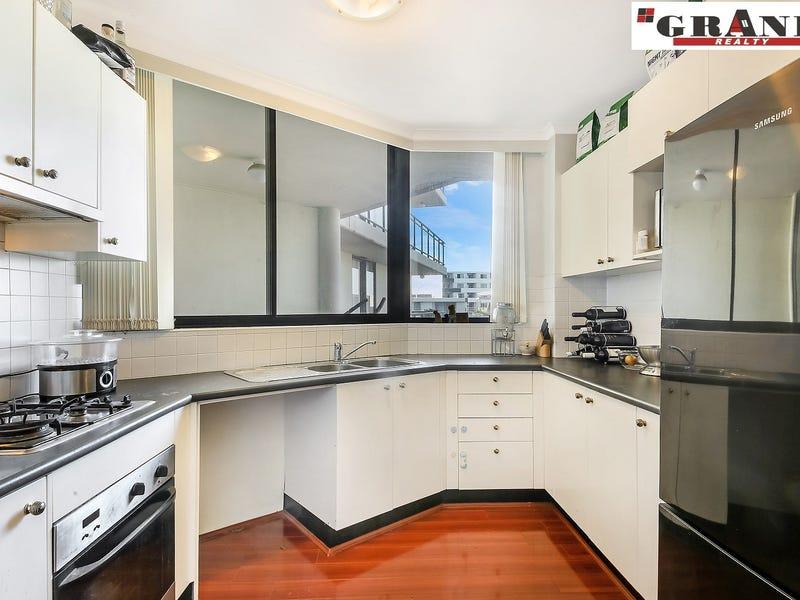 1108/3 Keats Avenue, Rockdale, NSW 2216