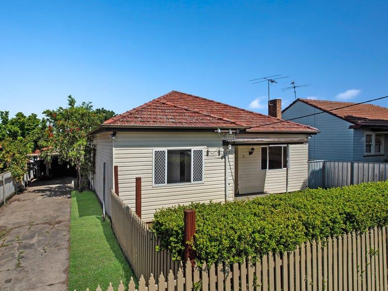 3 Thornton Avenue, Mayfield West, NSW 2304