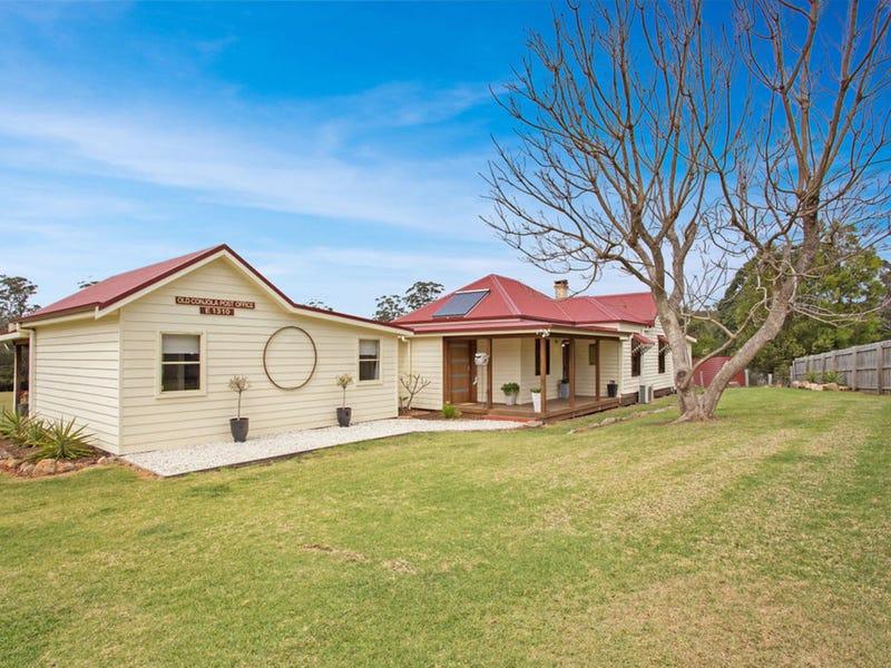 E1310 Princes Highway, Conjola, NSW 2539