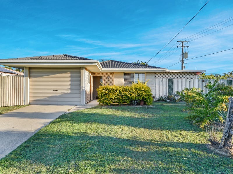 2 Camay Court, Deception Bay, Qld 4508