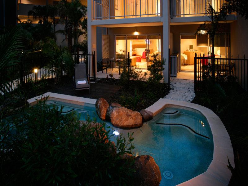 Lot 32 Peppers Resort, Kingscliff, NSW 2487