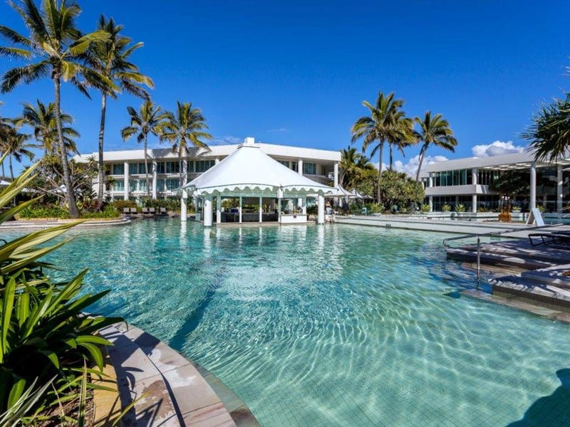 Address available on request, Main Beach, Qld 4217