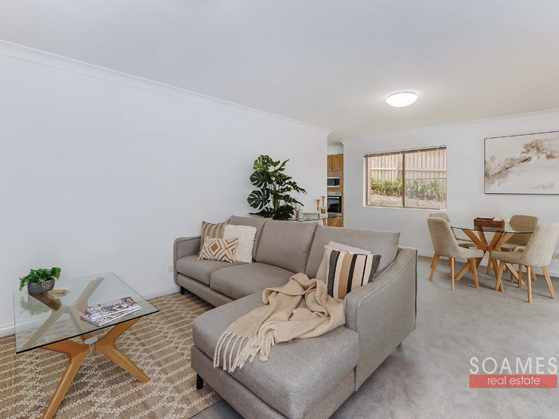 60/1-9 Yardley Avenue, Waitara, NSW 2077