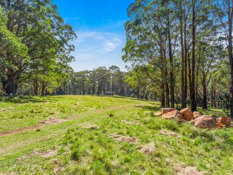 123 Lakeview Road, Tongarra, NSW 2527
