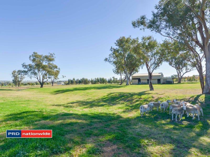 7 Manina Way, Tamworth, NSW 2340