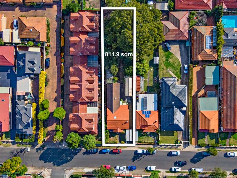 19 Cheltenham Road, Croydon, NSW 2132