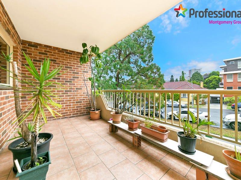 9/2-6  Illawarra Street, Allawah, NSW 2218