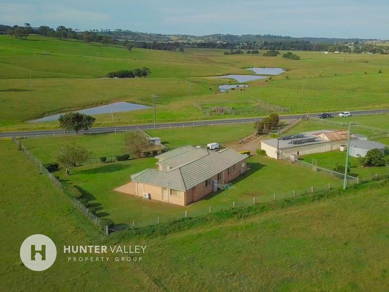 184 Melville Ford Road, Melville, NSW 2320