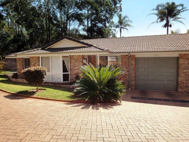 9/372 Ocean Drive, Laurieton, NSW 2443