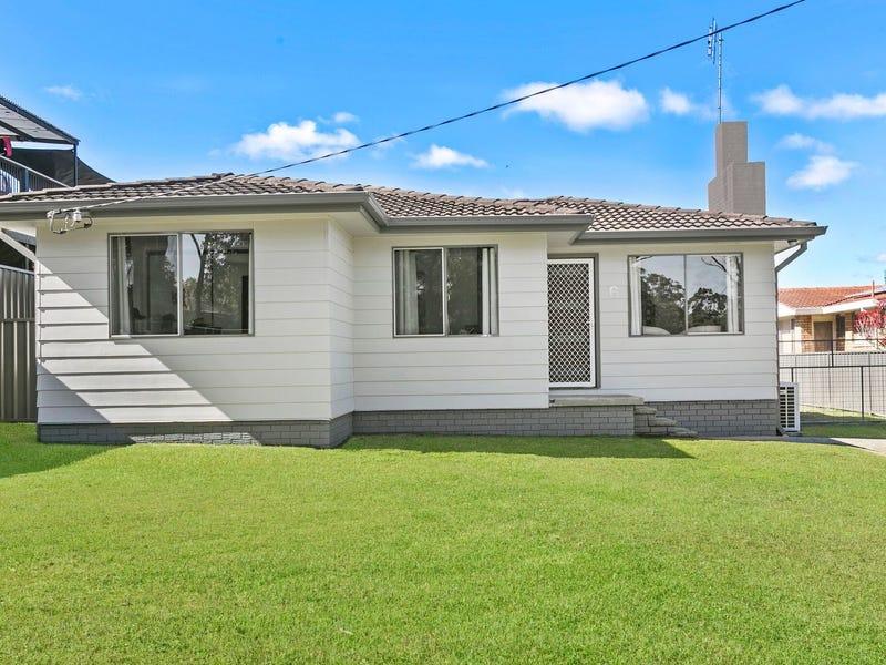 6 Kalang Road, Dora Creek, NSW 2264