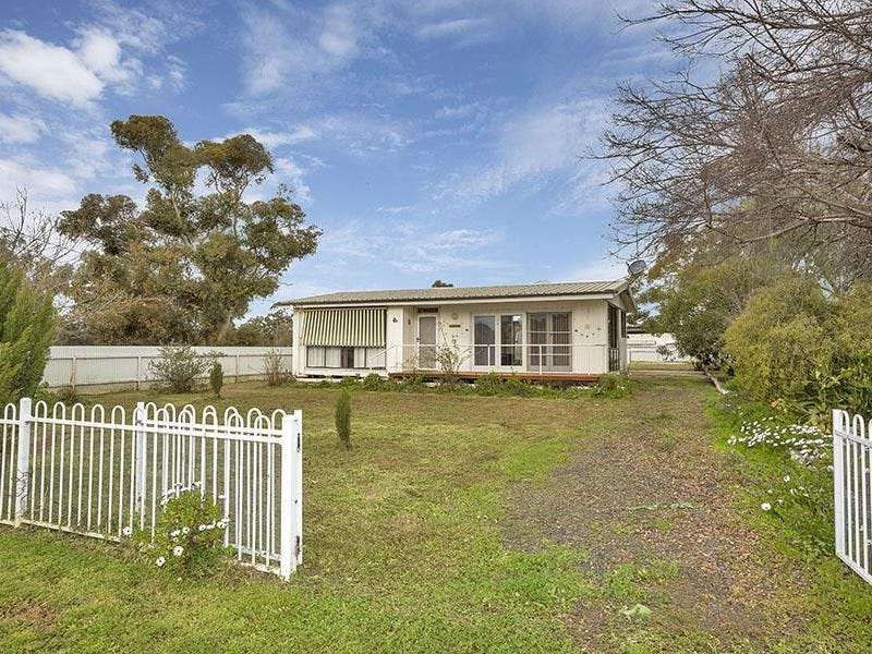 3 Pullaming Street, Curlewis, NSW 2381