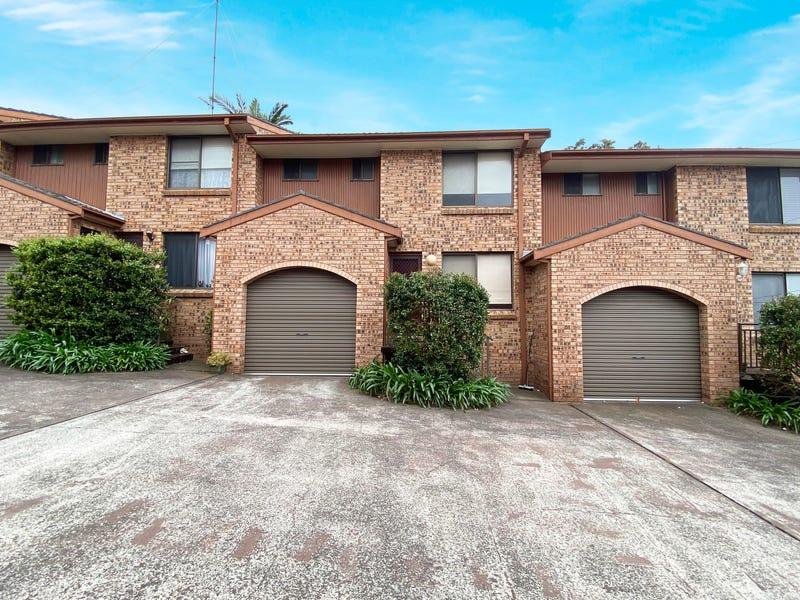 2/1 Underwood Street, Corrimal, NSW 2518