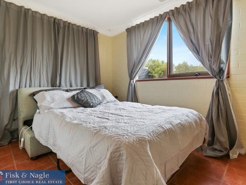 20 Oak Street, Wyndham, NSW 2550