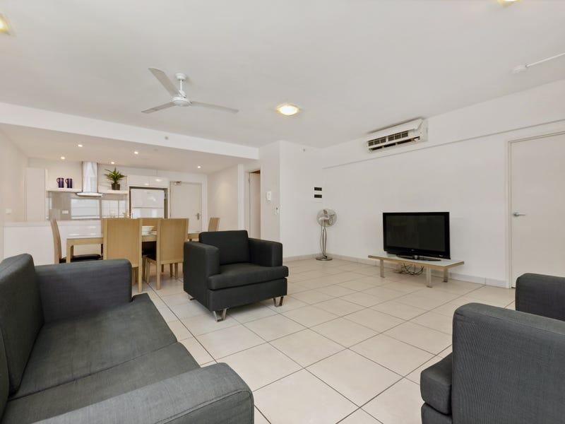 606/24 Litchfield Street, Darwin City, NT 0800