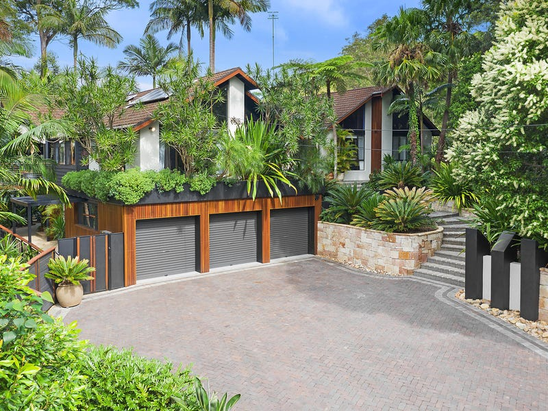 2 Country View Close, Picketts Valley, NSW 2251