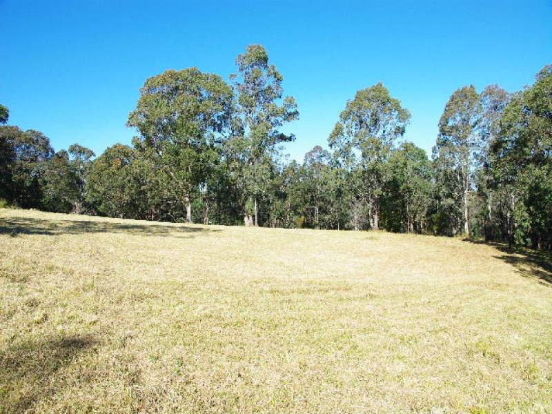 484C Comleroy Road, Kurrajong, NSW 2758