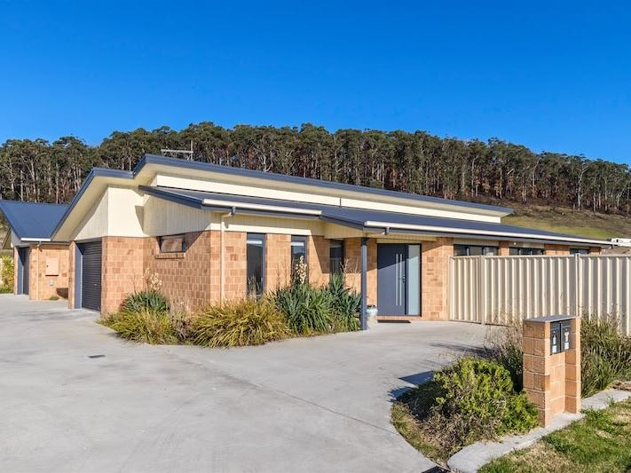 1/11 Explorer Drive, Turners Beach, Tas 7315