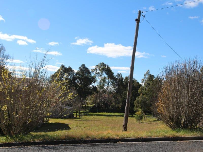 314 Bourke Street, Glen Innes, NSW 2370