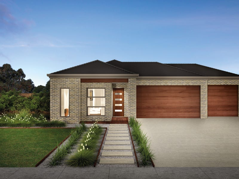 Lot 7  Creek Court, Ballan, Vic 3342