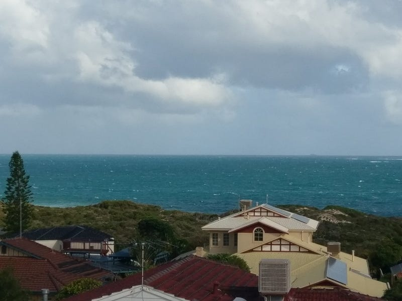 Address available on request, Ocean Reef, WA 6027