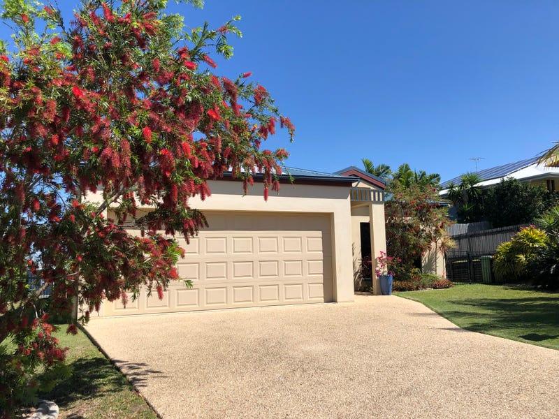 7 Douglas Crescent, Rural View, Qld 4740
