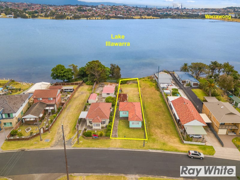 86 Lakeview Parade, Primbee, NSW 2502