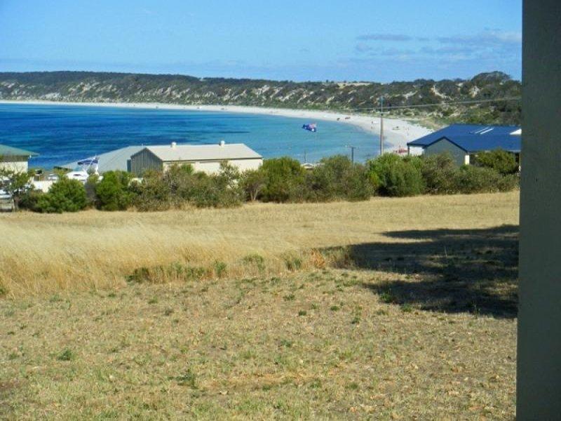 Lot 33 Maxwell Terrace, Emu Bay, SA 5223