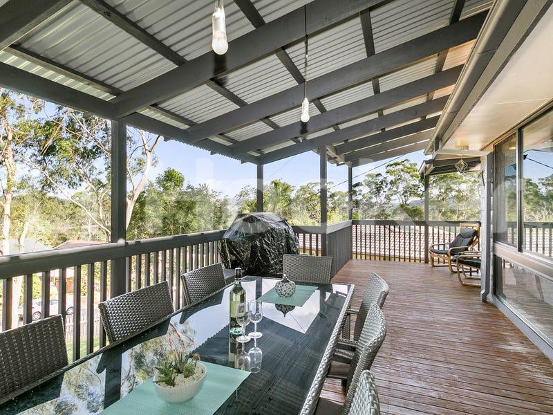 4 Ethel Close, Narara, NSW 2250