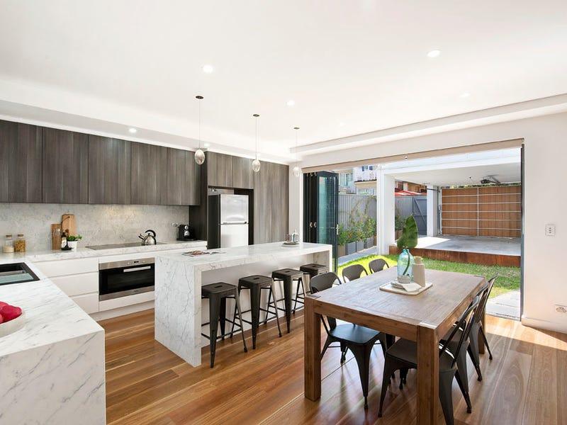 52A Hewlett st, Bronte, NSW 2024