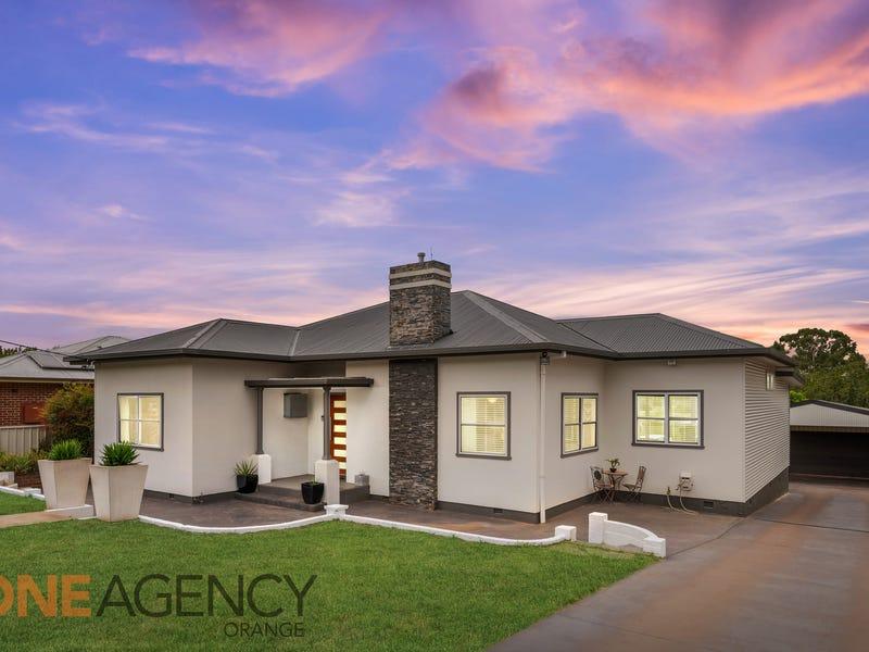 183 Hill Street, Orange, NSW 2800