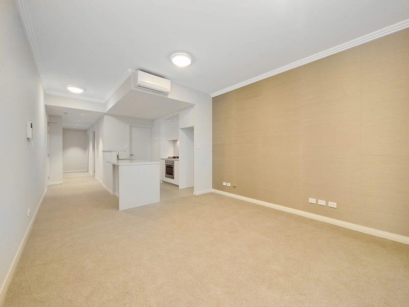 302/1 Footbridge Boulevard, Wentworth Point, NSW 2127
