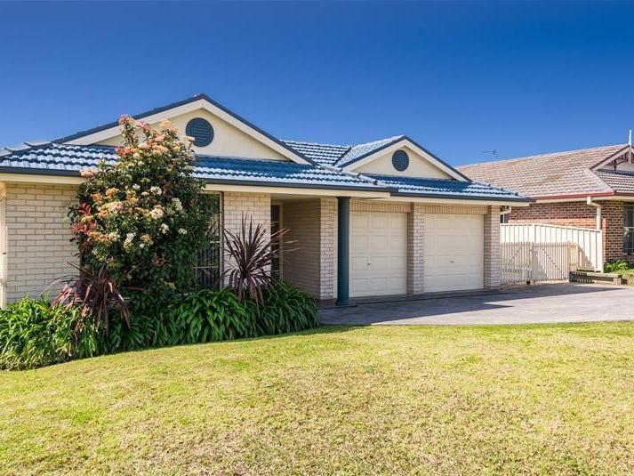 3 Mildura Street, Nowra, NSW 2541