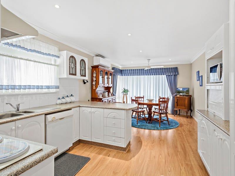 23 Bridgeview Road, Yarrawarrah, NSW 2233
