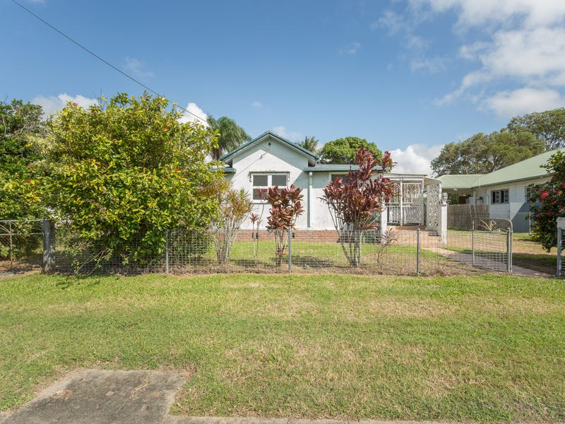 14 Kenzey Street, North Mackay, Qld 4740