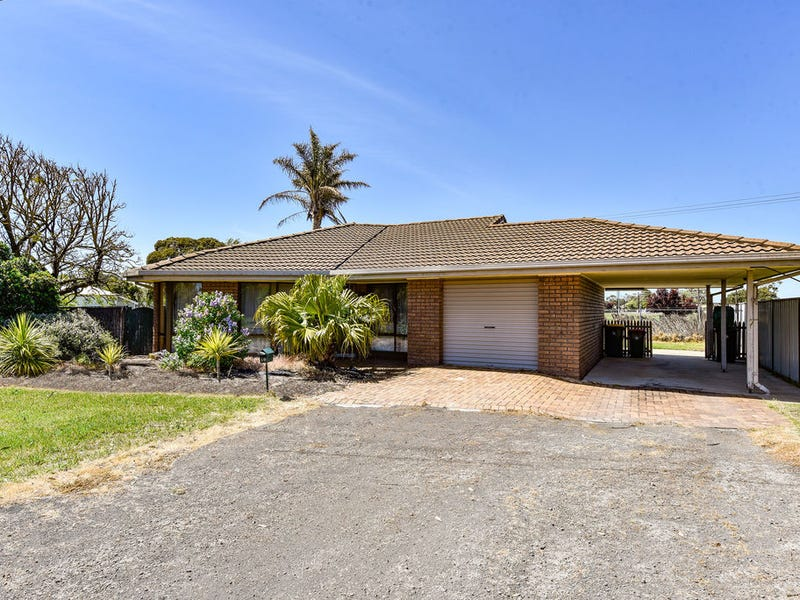 19 Seventh Street, Millicent, SA 5280