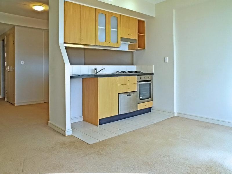 1710/77-81 Berry Street, North Sydney, NSW 2060
