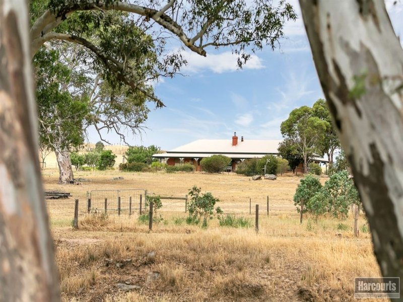 180 Koop Creek Road, Springton, SA 5235