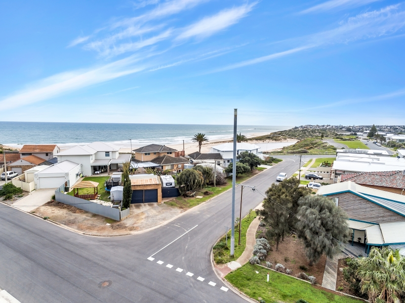 24 Nelson Street, Port Noarlunga South, SA 5167