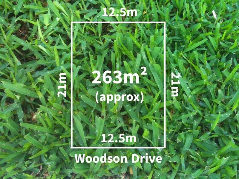 18 Woodson Drive, Wollert, Vic 3750