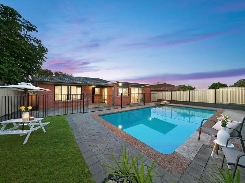 281 Wollombi Road, Bellbird Heights, NSW 2325