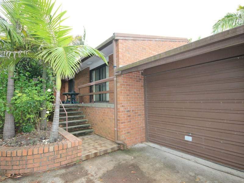 6/89 Imlay Street, Eden, NSW 2551