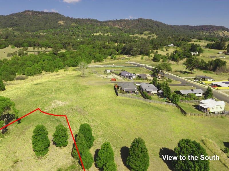 Lot 35 Rockview Court, Nimbin, NSW 2480