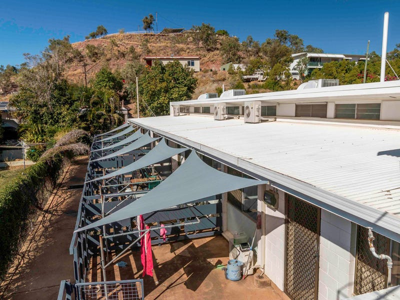17 George Street, Mount Isa, Qld 4825