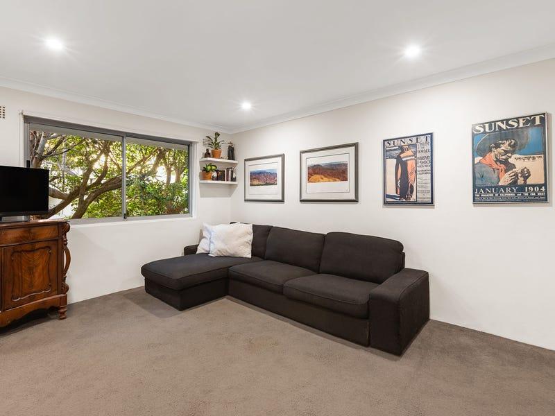 17/13 Darley Street East, Mona Vale, NSW 2103