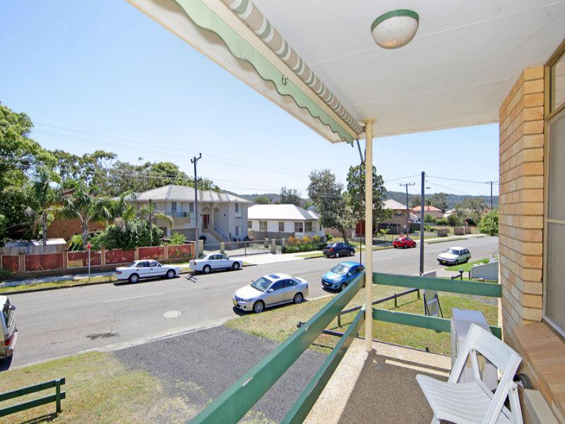 3/402 Booker Bay Road, Booker Bay, NSW 2257