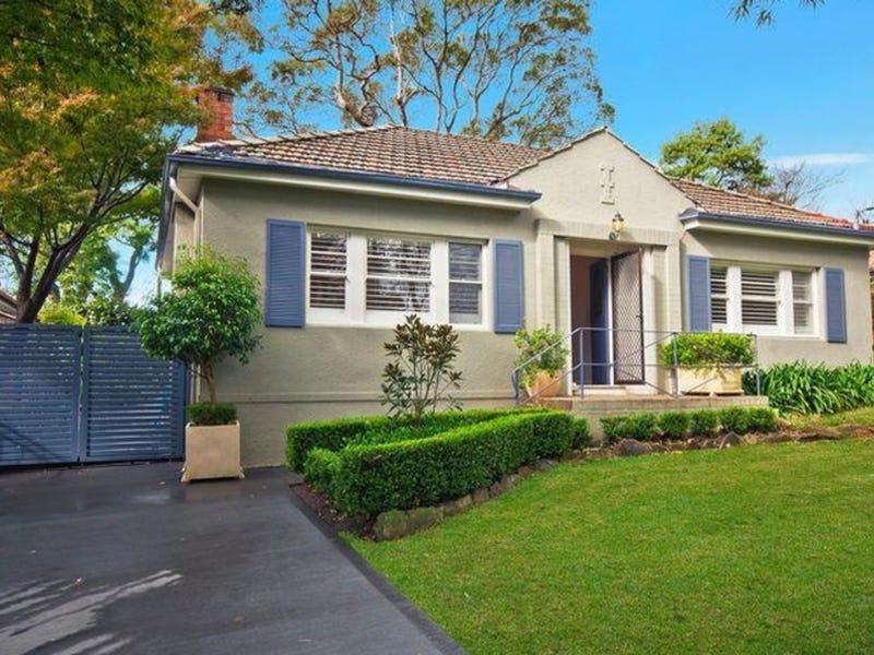 20 Wallalong Crescent, West Pymble, NSW 2073