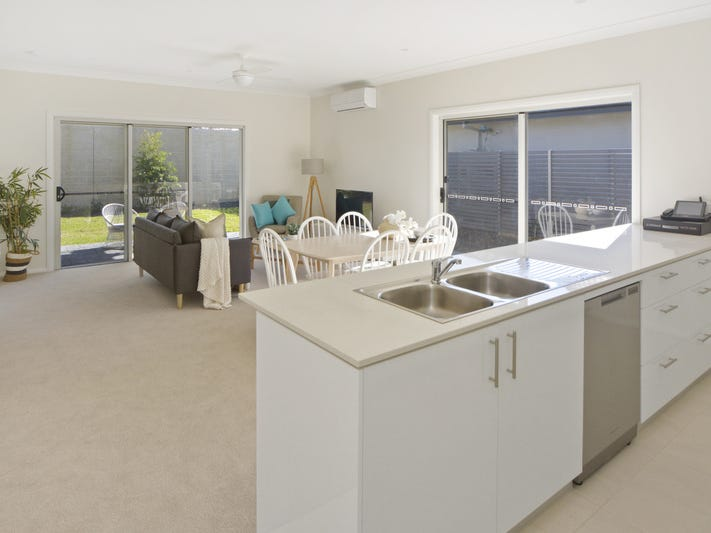 115/62 Island Point Road, St Georges Basin, NSW 2540